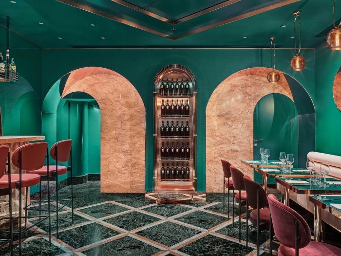 The 15 Best Interior Designers of Rome interior designers The 15 Best Interior Designers of Rome The 15 Best Interior Designers of Rome 8