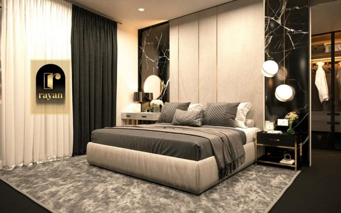 The 16 Best Interior Designers of Kuwait interior designers The 10 Best Interior Designers of Kuwait The 16 Best Interior Designers of Kuwait 7