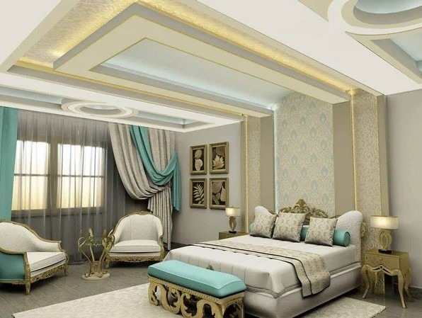 The 16 Best Interior Designers of Kuwait interior designers The 10 Best Interior Designers of Kuwait The 16 Best Interior Designers of Kuwait 8