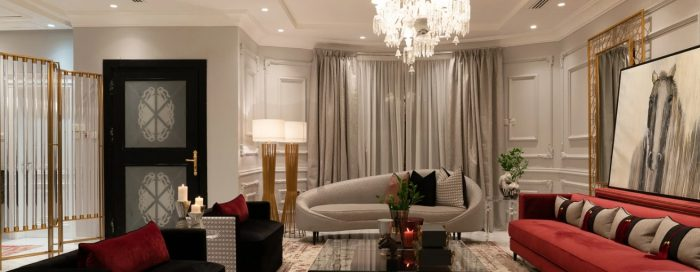 The 17 Best Interior Designers of Kuwait interior designers The 10 Best Interior Designers of Kuwait The 17 Best Interior Designers of Kuwait 7