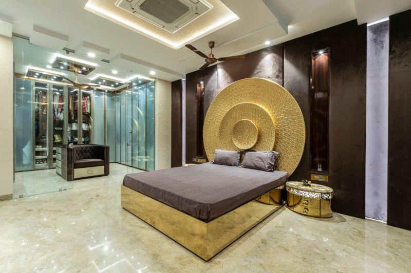 The Best 14 Interior Designers of Mumbai mumbai The Best 14 Interior Designers of Mumbai The Best 14 Interior Designers of Mumbai 1