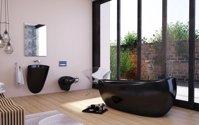 mumbai The Best 14 Interior Designers of Mumbai bath