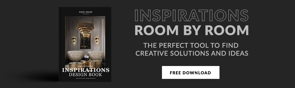 interior designers The 18 Best Interior Designers of Doha book inspirations CH 1