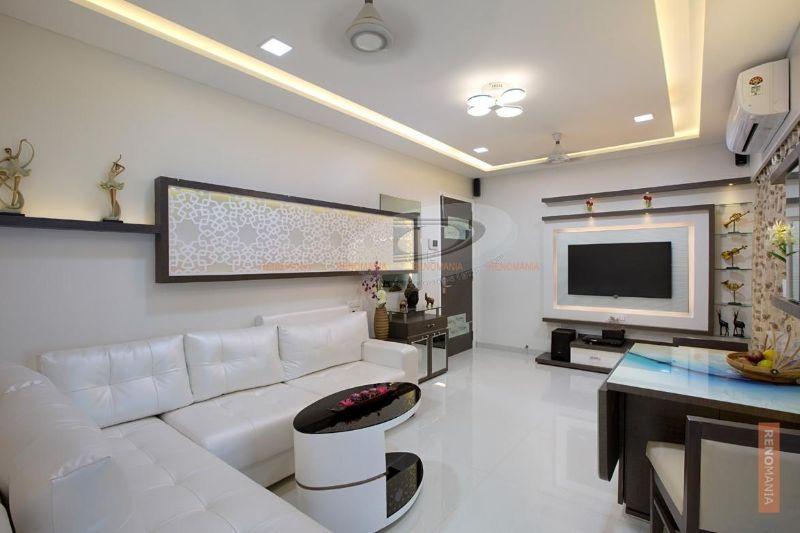 The Best 14 Interior Designers of Mumbai mumbai The Best 14 Interior Designers of Mumbai delecon