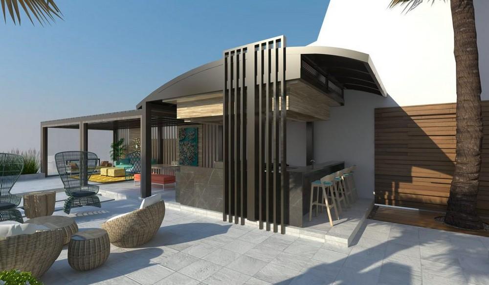 The 10 Best Interior Designers of Manama manama The 12 Best Interior Designers of Manama erwin