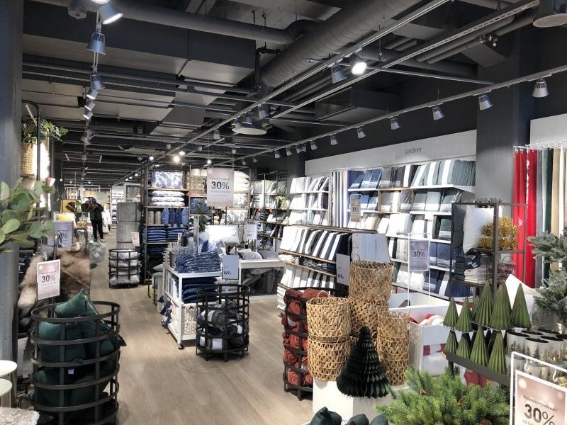 The 8 Best Furniture Shops in Gothenburg furniture shops The 8 Best Furniture Shops in Gothenburg hemtex