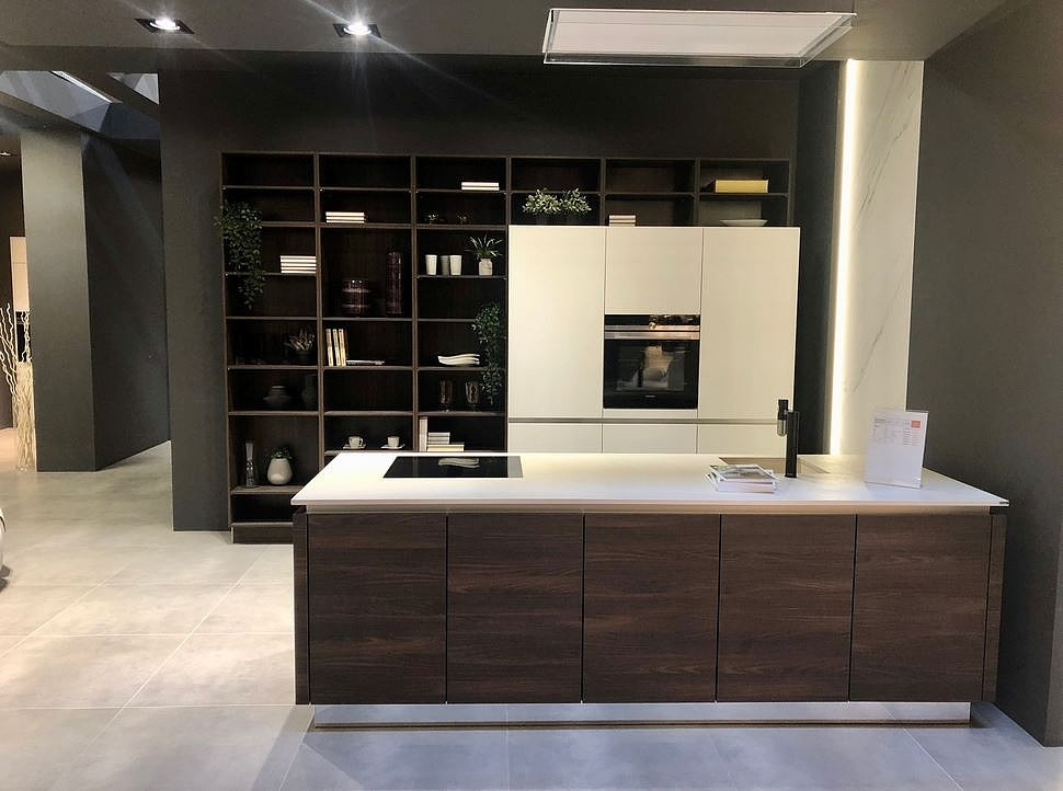 The 10 Best Interior Design Shops and Showrooms in Krakow krakow The 10 Best Interior Design Shops and Showrooms in Krakow maxfliz