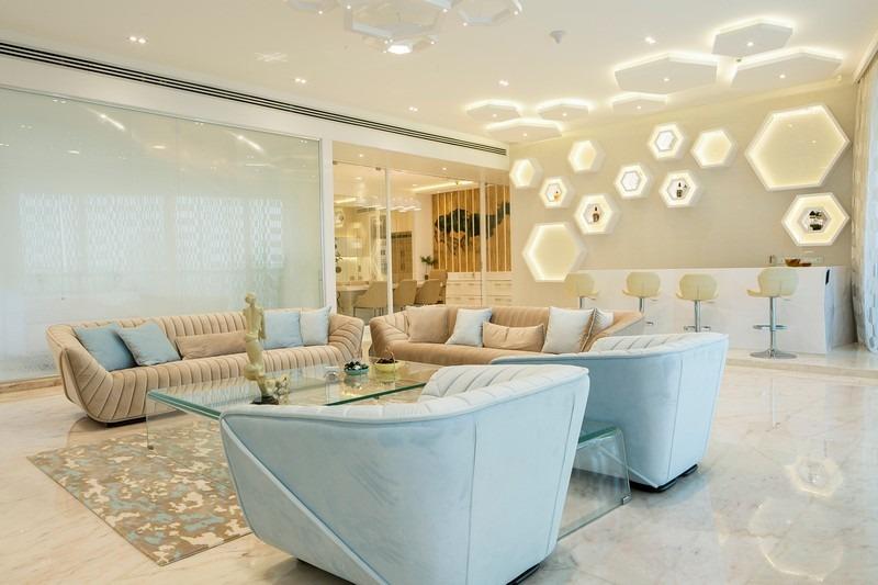 mumbai The Best 14 Interior Designers of Mumbai soni