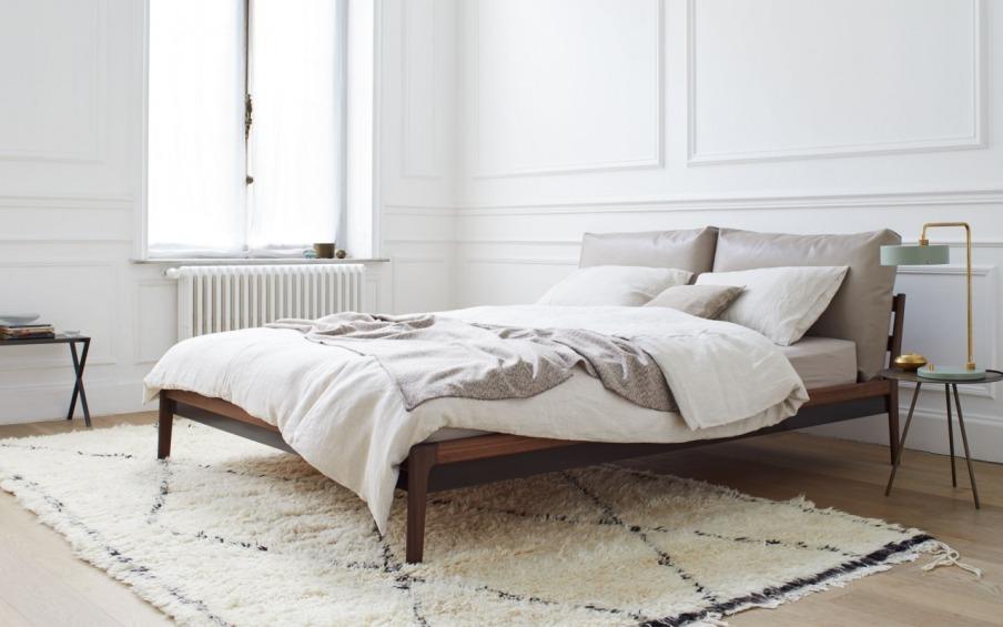 The 8 Best Furniture Shops in Gothenburg furniture shops The 8 Best Furniture Shops in Gothenburg sova