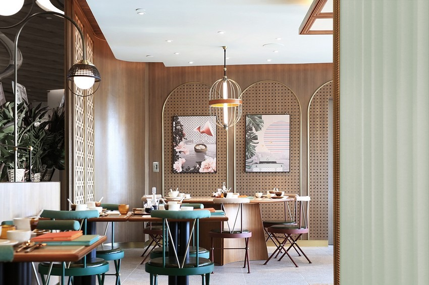 The 15 Best Interior Designers From Macau12 interior designers The 15 Best Interior Designers From Macau steve lewung