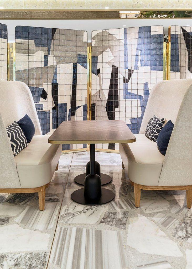 20 Brilliant Interior Designers from Barcelona