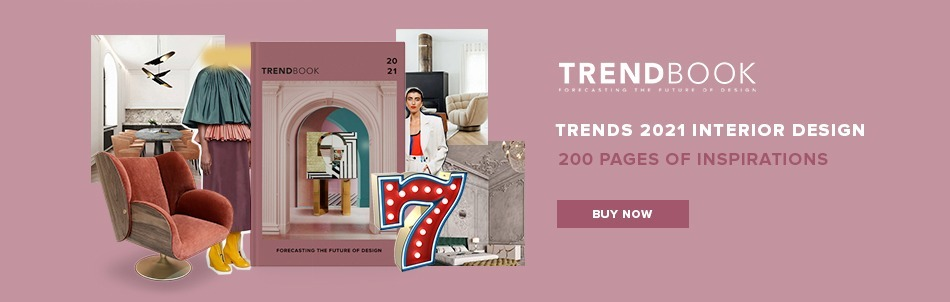 designers The 16 Best Interior Designers of St Petersburg trendbook 1