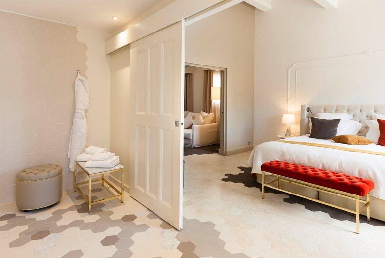 monaco Monaco: Discover Here The Best Interior Designers 0