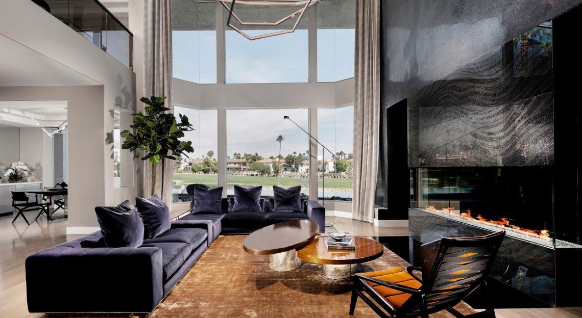 best interior designers based in las vegas Meet the Best Interior Designers Based in Las Vegas 0 VPysoOguijkxdFYB 1140x624