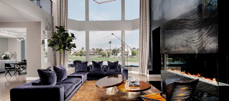 best interior designers based in las vegas Meet the Best Interior Designers Based in Las Vegas 0 VPysoOguijkxdFYB 1170x516