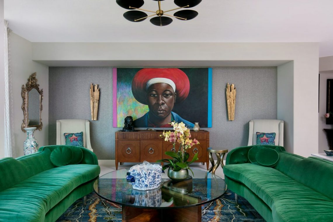 The Best Interior Designers From New Orleans new orleans The Best Interior Designers From New Orleans 1 1 scaled