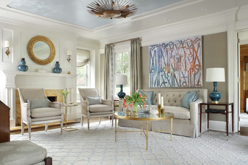 new jersey New Jersey: Get To Know The Best Interior Designers 1 10