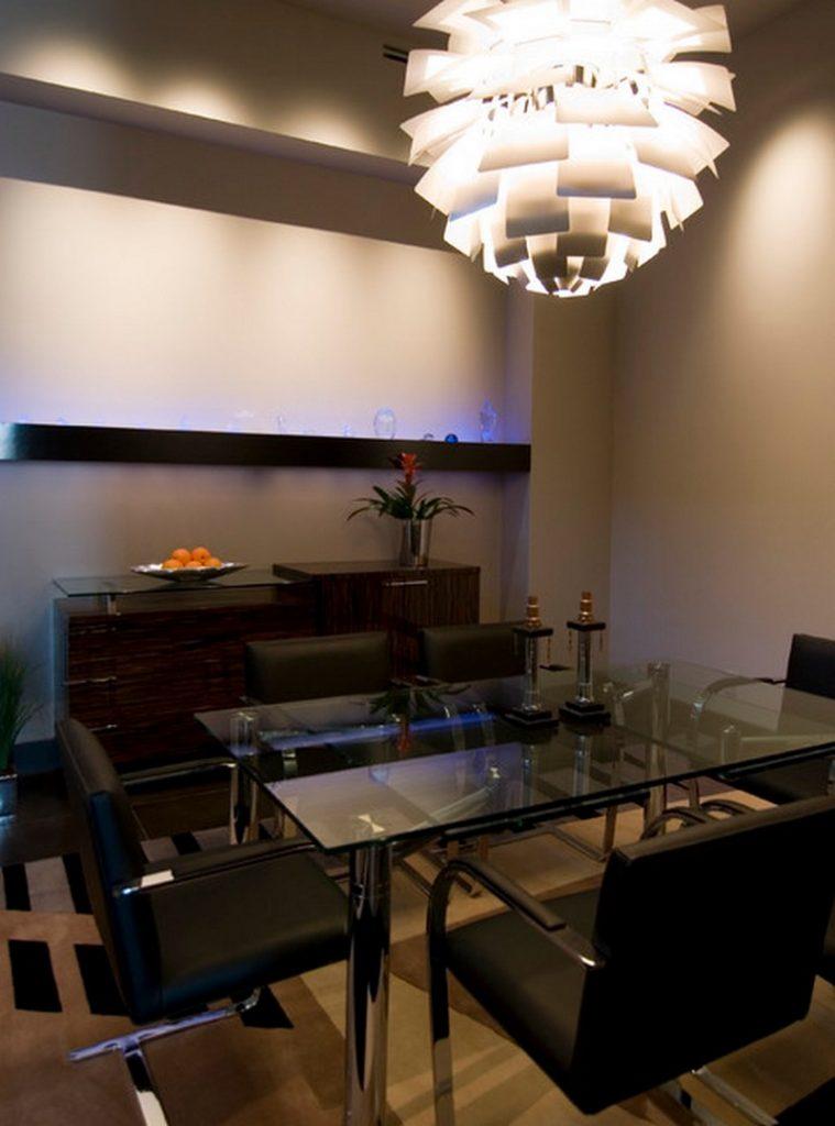best interior designers based in las vegas Meet the Best Interior Designers Based in Las Vegas 1 11
