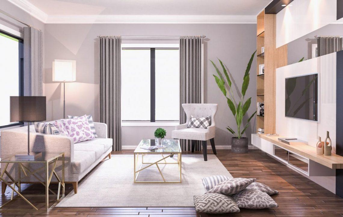 monaco Monaco: Discover Here The Best Interior Designers 1 2 scaled