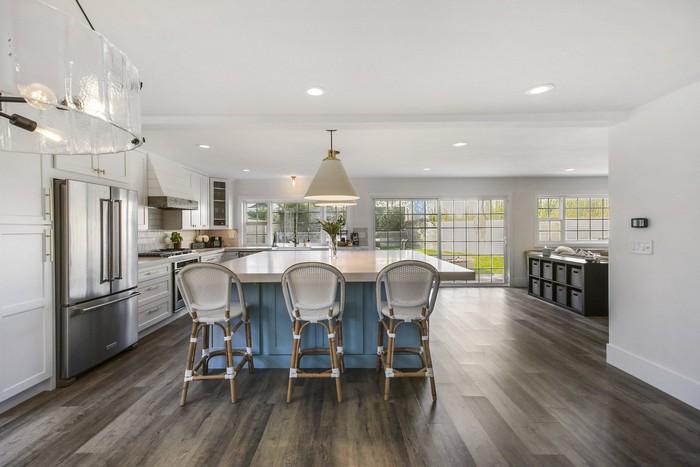 newport beach ca Newport Beach CA: The Best Interior Designers 1 4
