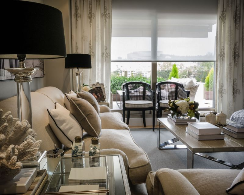 madrid Get To Know The Best Interior Designers From Madrid 1 5