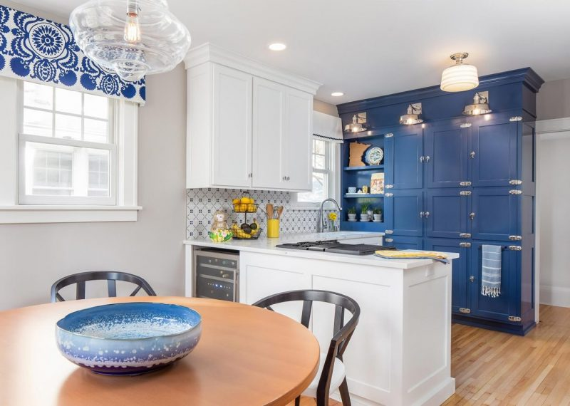Discover Here The Best Interior Designers From Minneapolis