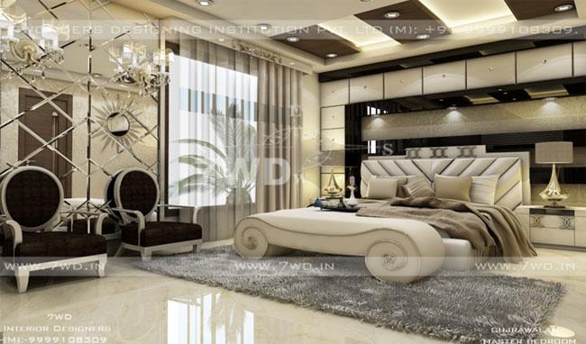 new delhi The Best Interior Designers From New Delhi 1 9