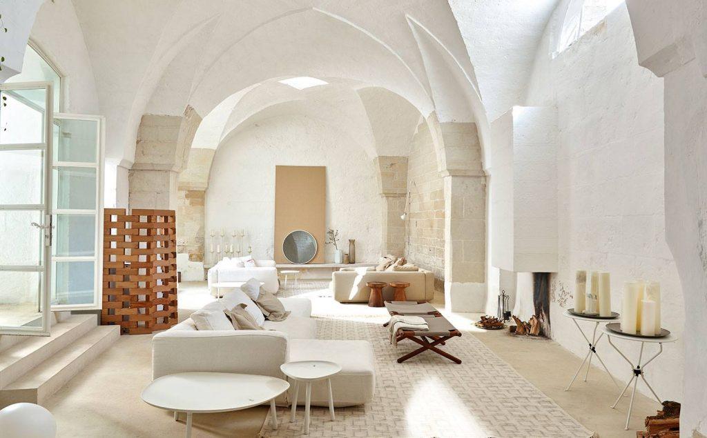 mallorca The 15 Best Interior Designers of Mallorca 1