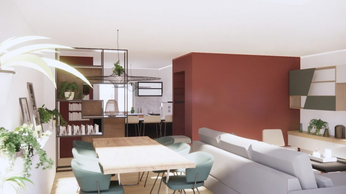 lyon The Best  Interior Designers From Lyon 10 1 scaled