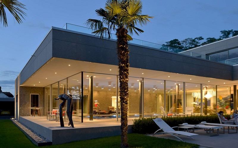 best interior designers from geneva Discover the Best Interior Designers from Geneva 10 10