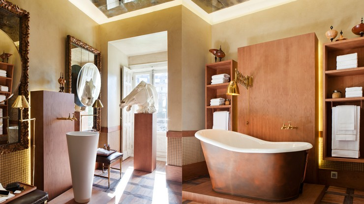 madrid Get To Know The Best Interior Designers From Madrid 10 3
