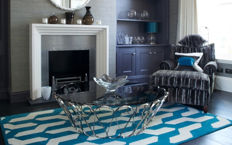 manchester The Best Interior Designers From Manchester 10 4