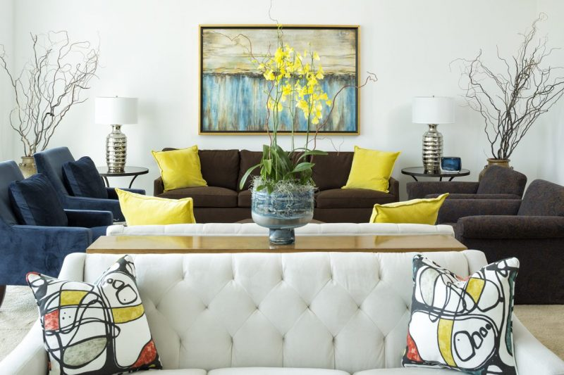 minneapolis Discover Here The Best Interior Designers From Minneapolis 10 6