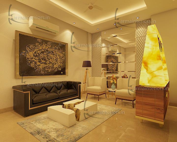 new delhi The Best Interior Designers From New Delhi 10 7