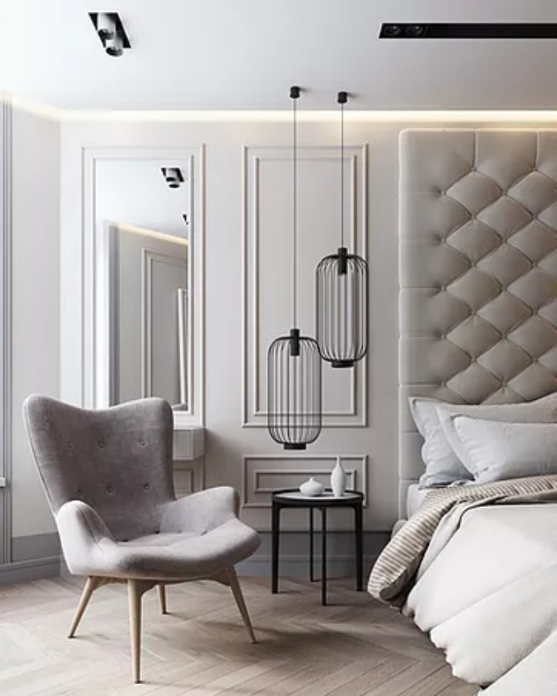 new jersey New Jersey: Get To Know The Best Interior Designers 10 8