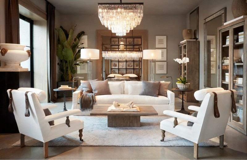 best interior designers based in las vegas Meet the Best Interior Designers Based in Las Vegas 10 9