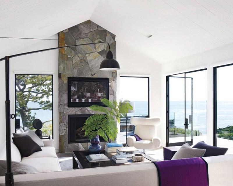 best interior designers in los angeles 20 Best Interior Designers in Los Angeles 10