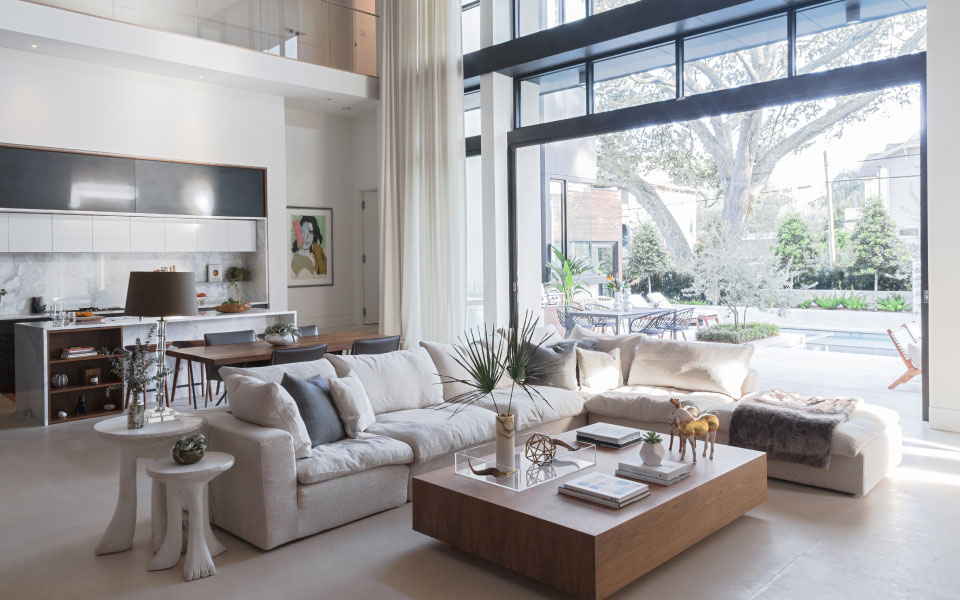 new orleans The Best Interior Designers From New Orleans 10