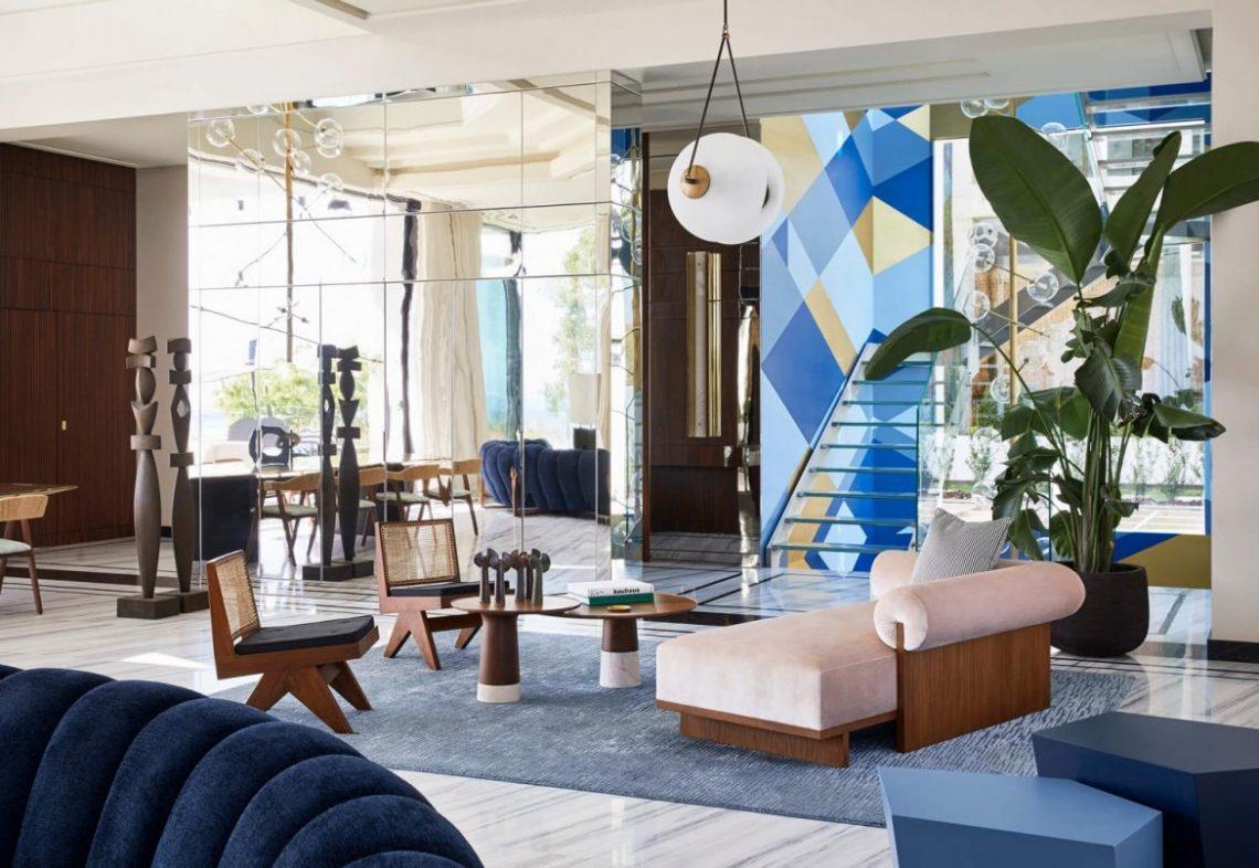 monaco Monaco: Discover Here The Best Interior Designers 11 1 scaled