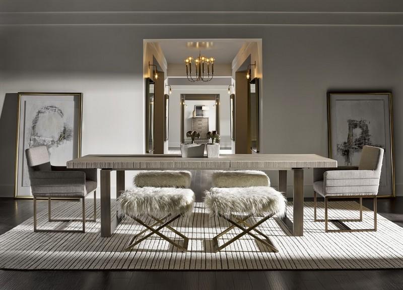 best interior designers based in las vegas Meet the Best Interior Designers Based in Las Vegas 11 10