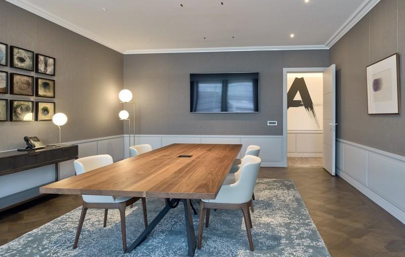 best interior designers from geneva Discover the Best Interior Designers from Geneva 11 12