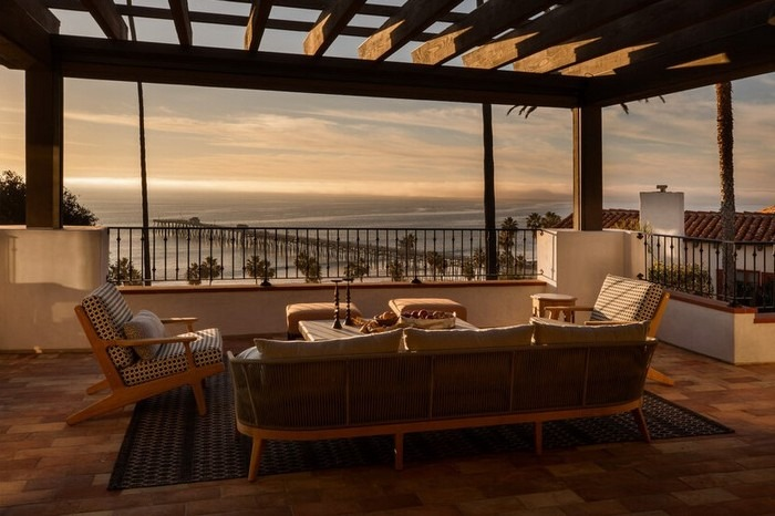 newport beach ca Newport Beach CA: The Best Interior Designers 11 3