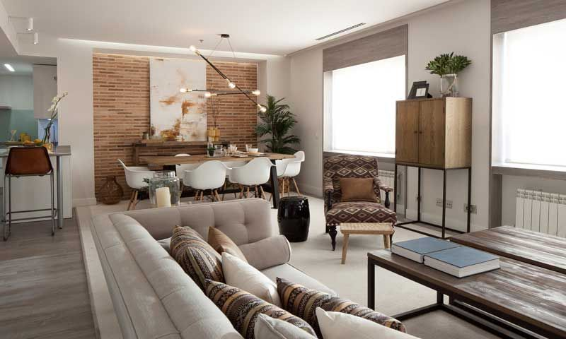 madrid Get To Know The Best Interior Designers From Madrid 11 4