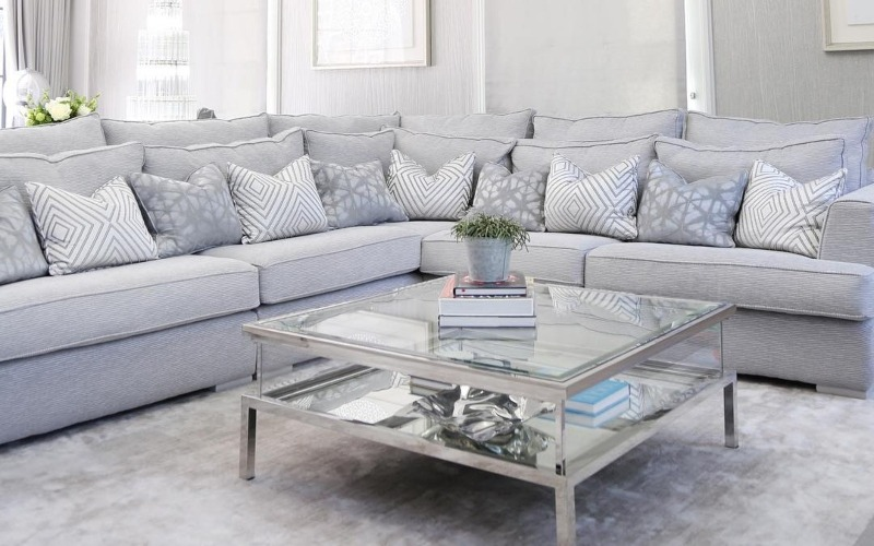 manchester The Best Interior Designers From Manchester 11 5