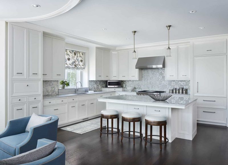 minneapolis Discover Here The Best Interior Designers From Minneapolis 11 7