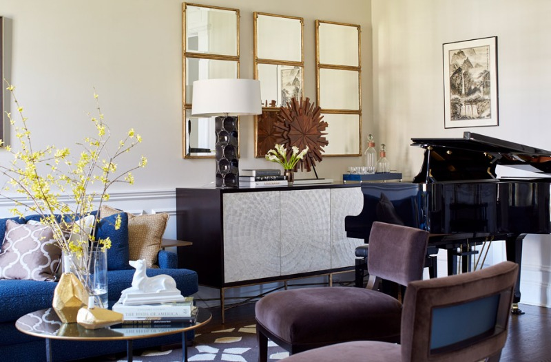 new jersey New Jersey: Get To Know The Best Interior Designers 11 9