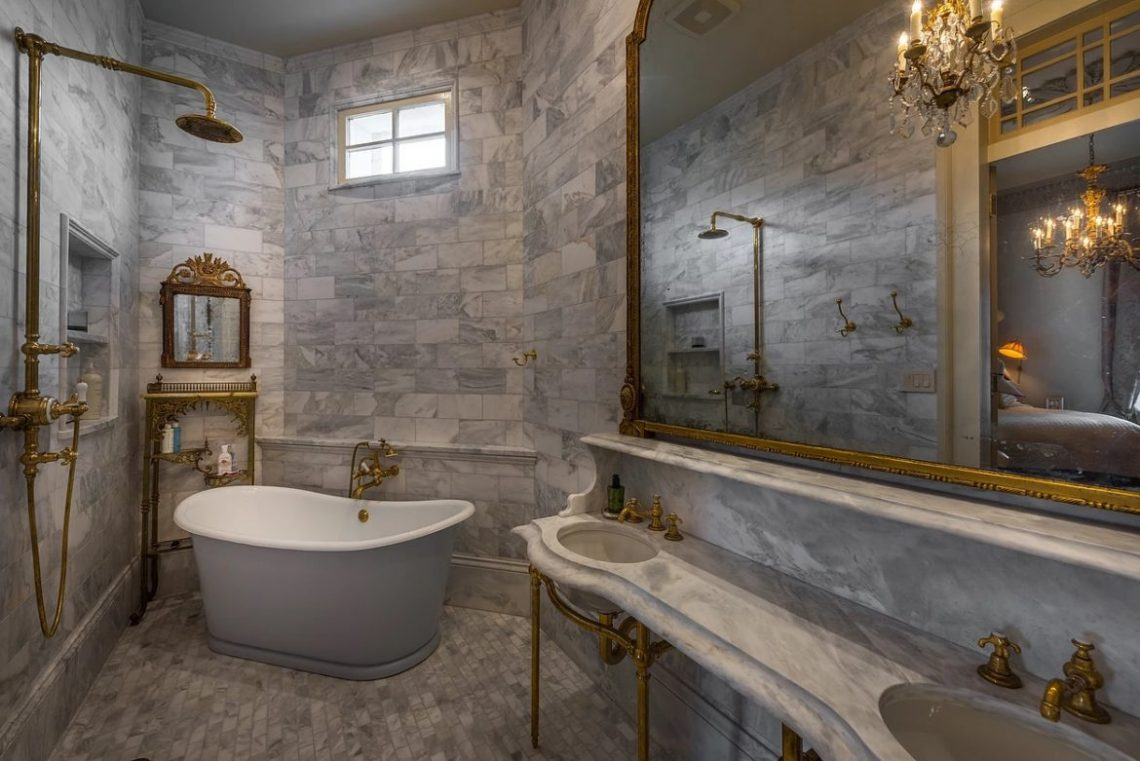 new orleans The Best Interior Designers From New Orleans 11 scaled