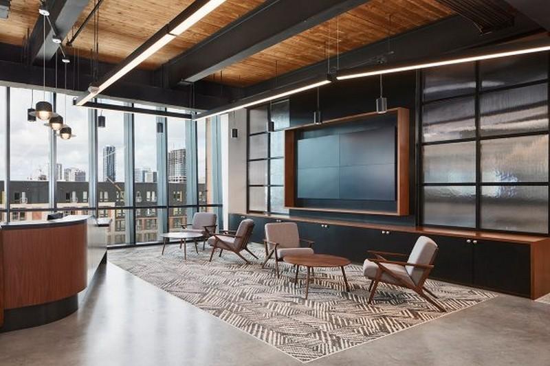 interior designers The Best Interior Designers of Houston 118570821 3567619223271317 4858654675126029240 n 600x400 1