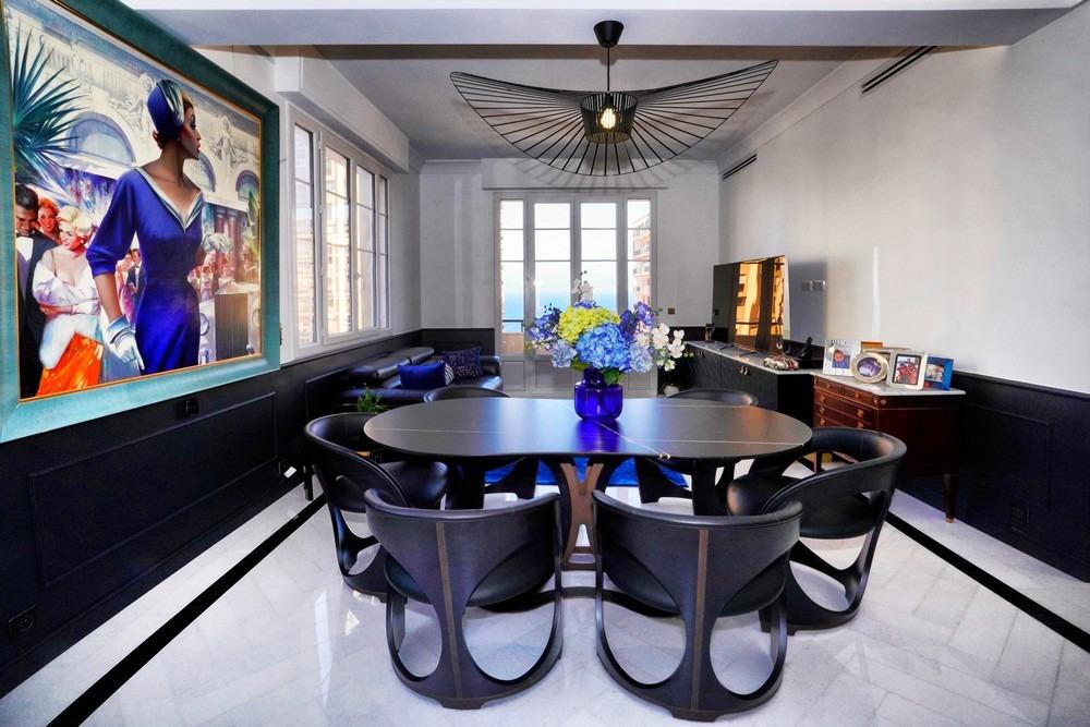 monaco Monaco: Discover Here The Best Interior Designers 12 1