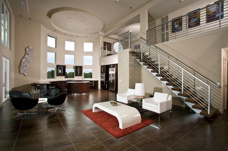best interior designers based in las vegas Meet the Best Interior Designers Based in Las Vegas 12 10